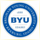 Brigham Young University Idaho - Mormon School Ranking